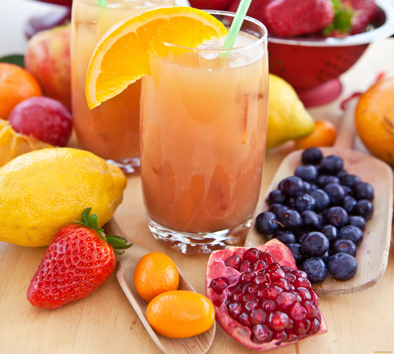 Картинки соков напитков